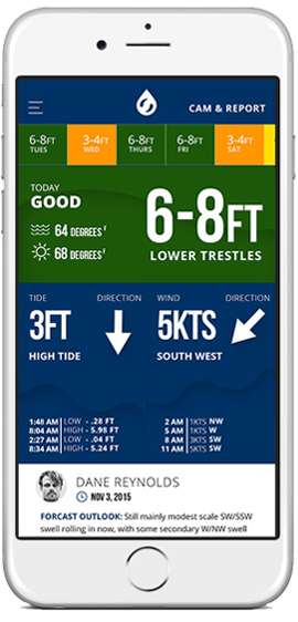 Surfline-ReDesign-Region-Details