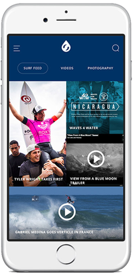 Surfline-ReDesign-Surf-Feed