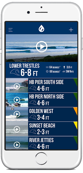 Surfline_ReDesign_Surf_locations